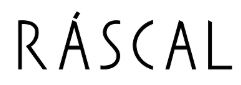 slider-logo